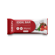 GEON IDEAL Bar 60 g