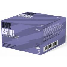 Olympic Junior Regainer (10 порц)