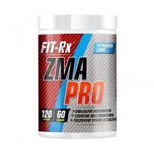 FIT-Rx ZMA PRO 120 caps