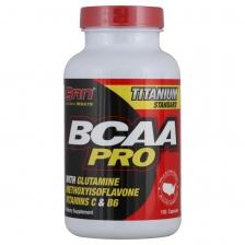 SAN BCAA-PRO 150 caps