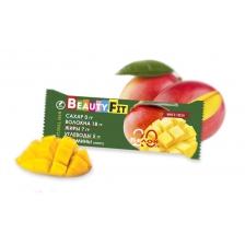 Beauty Fit Низкоуглеводный батончик с протеином 60 g