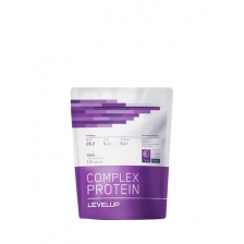 Level Up Complex protein 454 g
