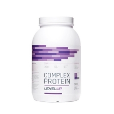 Level Up Complex protein 908 g