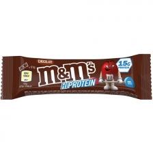 M&M Protein Bar 51g