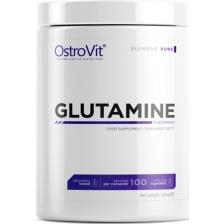 OstroVit BCAA 2-1-1 400 g Supreme Pure