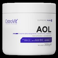 OstroVit AOL 200 g Supreme Pure