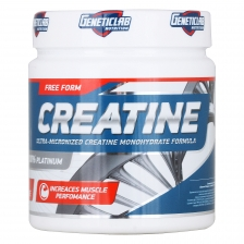 GeneticLab CREATINE 300 g