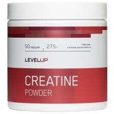 Level Up Creatine 275 г