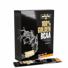Maxler 100% Golden BCAA 7 g