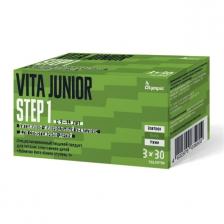 Olympic Vita Junior №1 90 tabs