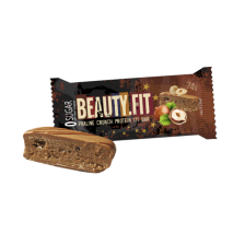 Beauty Fit Praline Crunch Protein 75 г