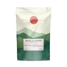 ELEMENTICA BETA-ALANINE 200 g