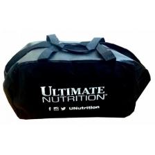 ult. Gym Bag