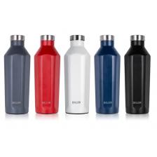 Бутылка для воды Diller 8916 350 ml