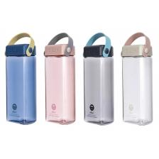 Бутылка для воды  Diller D33 550 ml