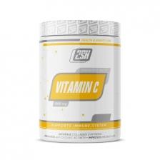 2SN Vitamin C 1000mg 120caps