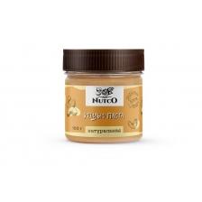 NUTCO Кешью паста натуральная - 100 гр.