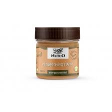 NUTCO Миндальная паста натуральная - 100 гр.